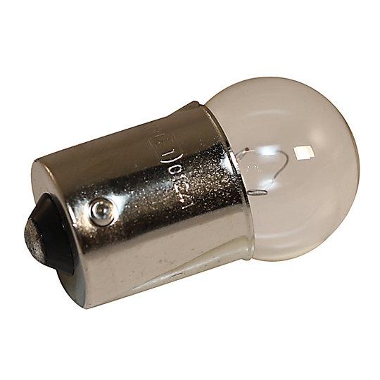 275-0711: Bulb