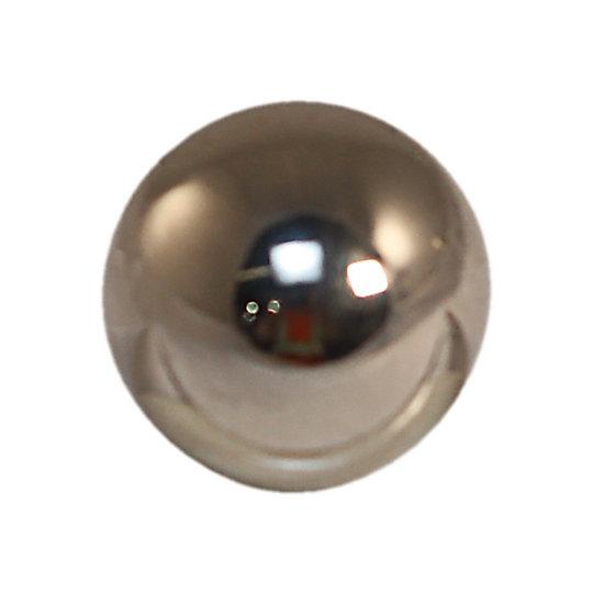 4B-9786: Plug