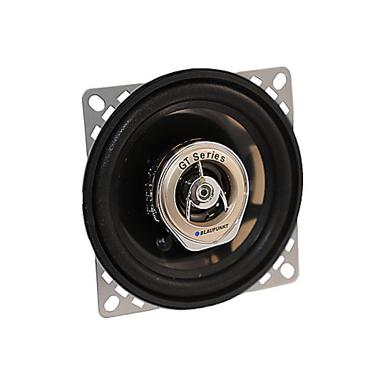 262-9567: Speaker