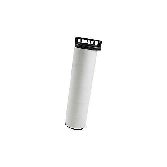 326-4690: Primary Standard Efficiency Engine Air Filter