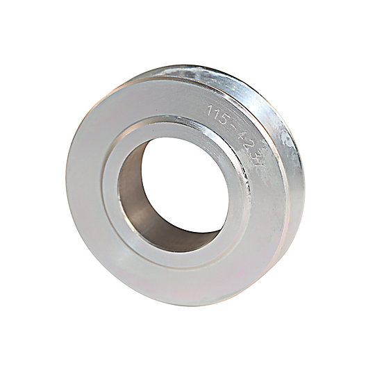 115-4237: Pulley-Idler
