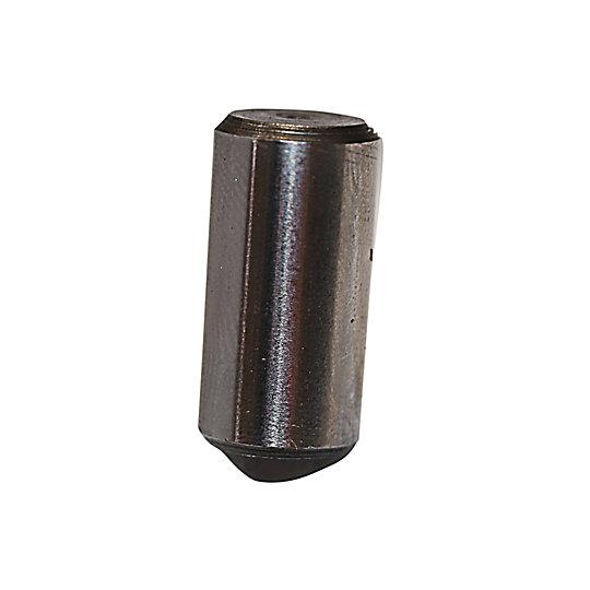 4N-0684: Pin-Dowel