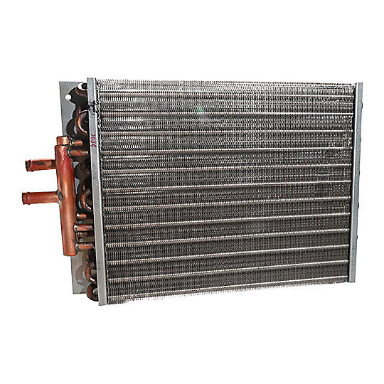 267-3963: Coil Assembly-Heater