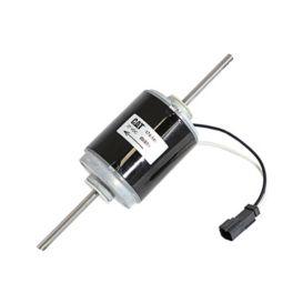 174-1489: 27 VDC 电机组件