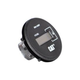 366-4622: Kit-Service Meter
