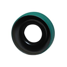 6V-5029: Lip Seal