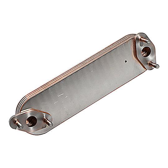 5I-7863: Engine Oil Filter