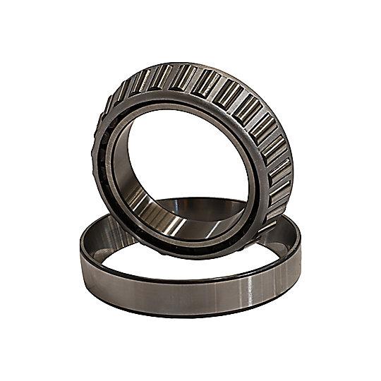 380-9852: Bearing-Tape