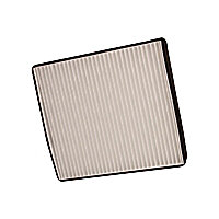 435-2997: Cab Air Filter