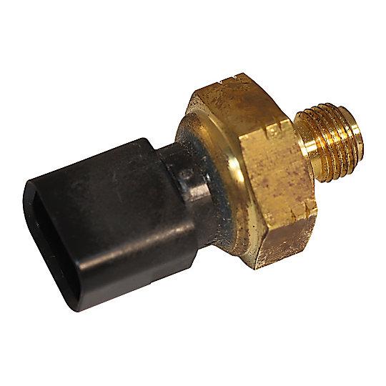 380-1882: Pressure Sensor