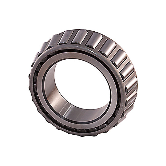 165-2135: Cone-Tapered Roller Bearing