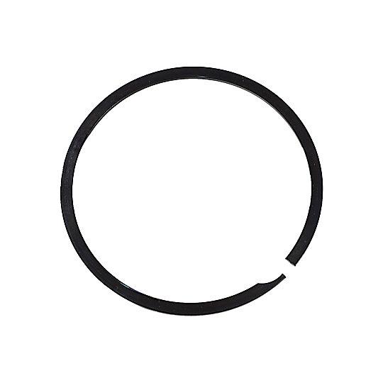 274-4252: Ring-Retaining
