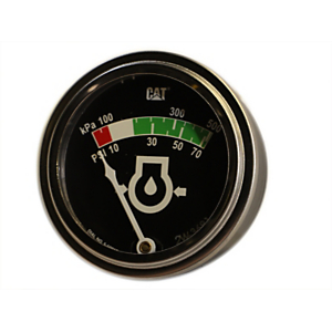 2W-3681: Indicator Engine Oil Pressure | Cat® Parts Store