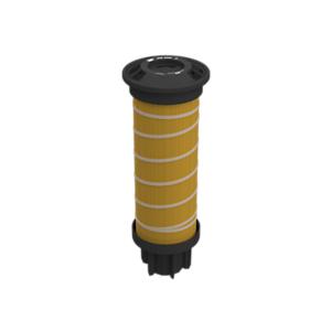 479-4131: Fuel Filter