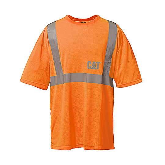461-0944: T-Shirt