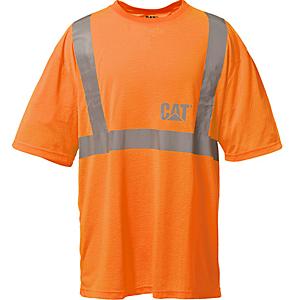 461-0943: T-Shirt