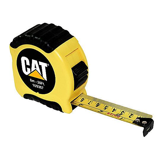 1U-9367: Measuring Tape