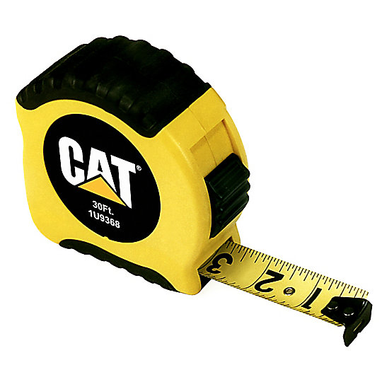 1U-9368: Measuring Tape