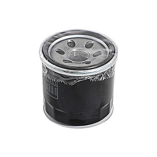 199-2239: Engine Oil Filter