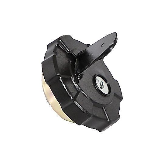 265-8575: CAP AS-FUEL