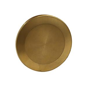 1H-9572: Pressure Plate