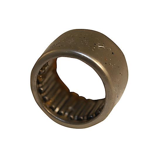 8T-0798: Bearing-Needle Roller