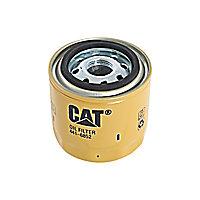 441-6852: Engine Oil Filter