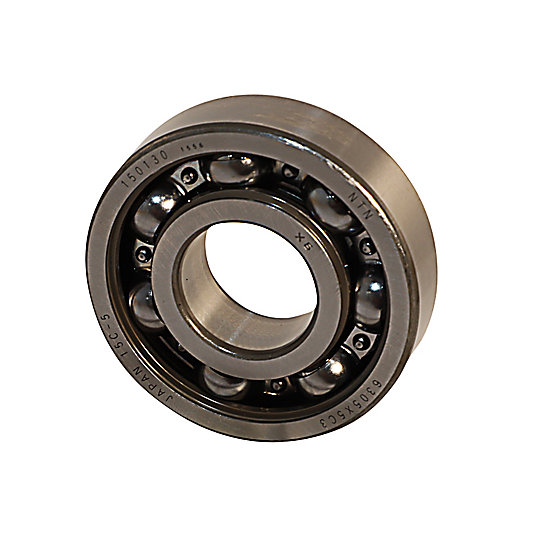 5L-6326: Bearing