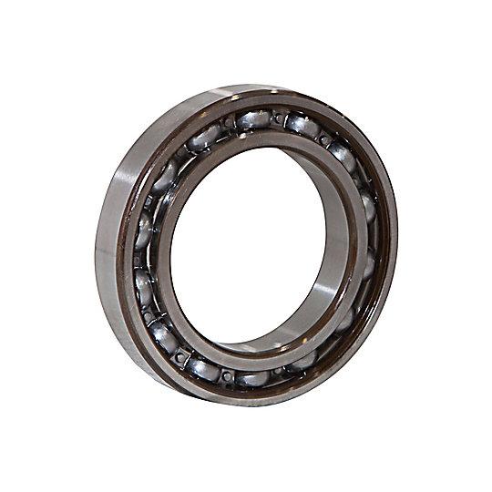 8H-5352: Bearing