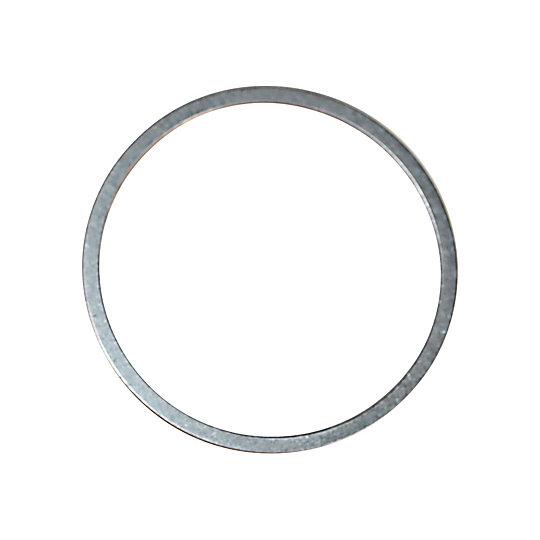 247-8947: Ring
