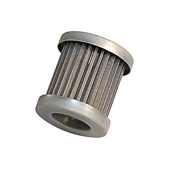 147-5044: 液压/变速箱滤清器