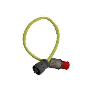522-1642: Sensor de Velocidade