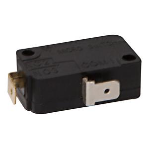 105-6117: Conjunto Interruptor