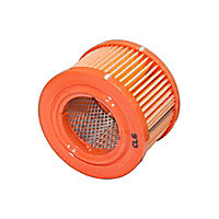 346-8340: Engine Air Filter