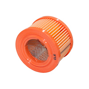 346-8340: Engine Air Filter