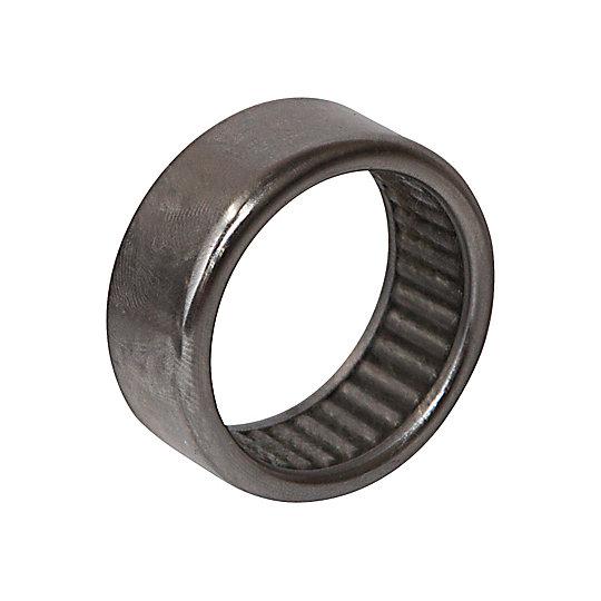 2K-5830: Bearing-Needle Roller