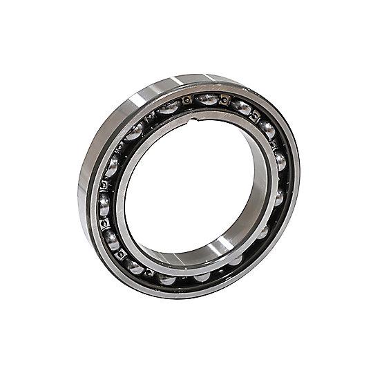 3P-2582: Bearing