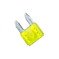 Cat® Circuit Breakers and Fuses Parts