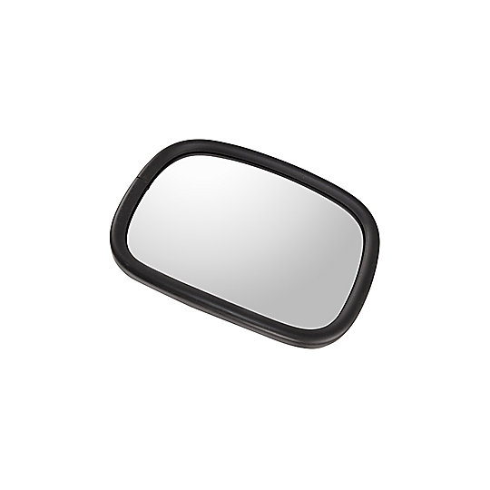 281-3998: Mirror Assembly