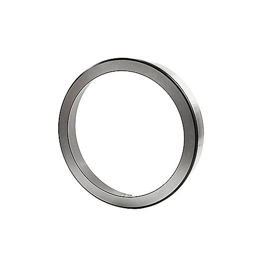 126-8182: Cup-Tapered Roller Bearing