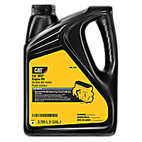 Diesel Engine Oil | Cat® Parts Store