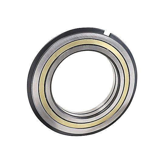 1T-0610: Bearing
