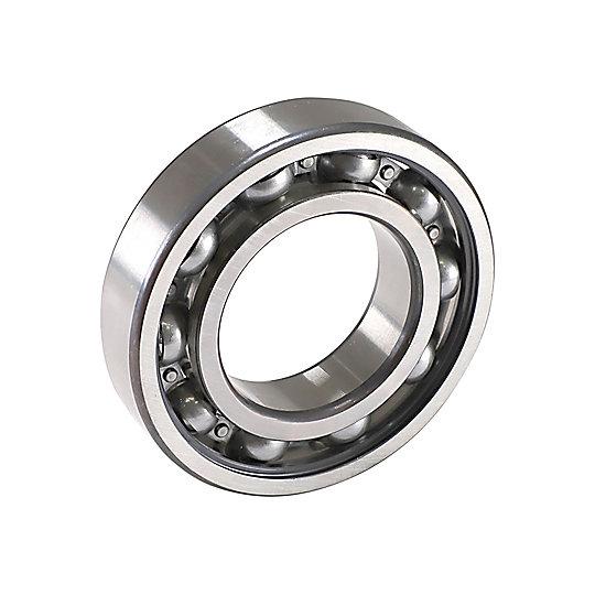4B-3665: Bearing