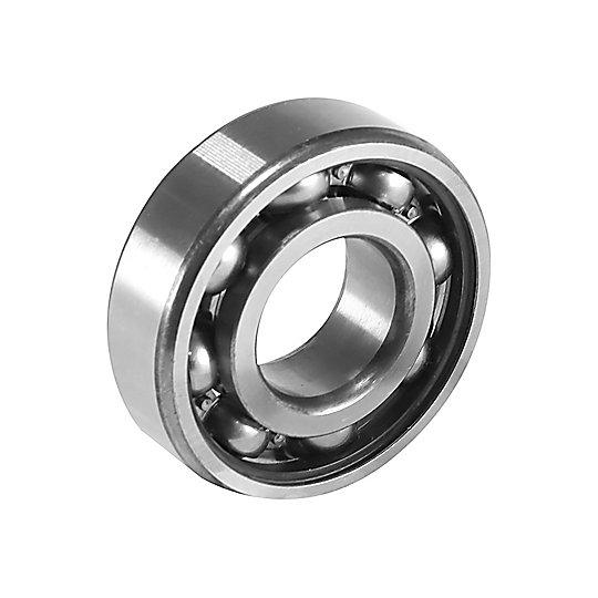 5F-8651: Bearing