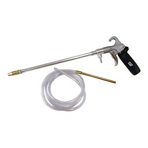 4C-5746: Pneumatic Cleaning Gun