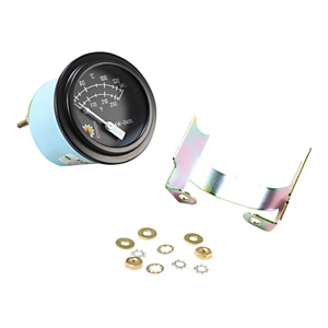 4W-0485: Indicator Assembly | Cat® Parts Store