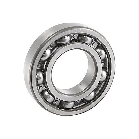 6H-3957: Bearing