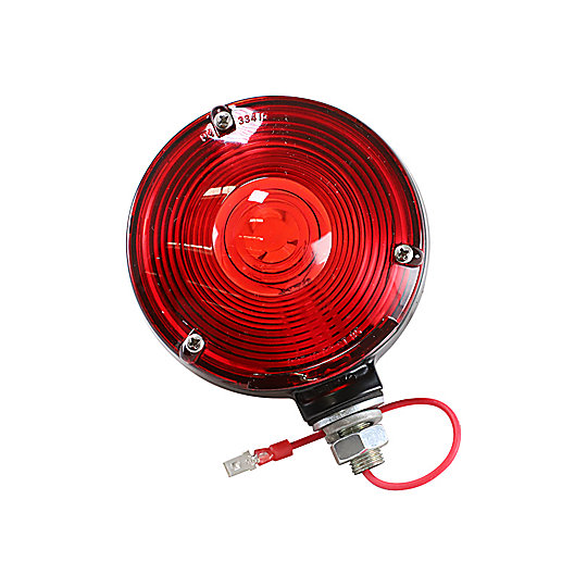 7D-8089: Lamp Assembly