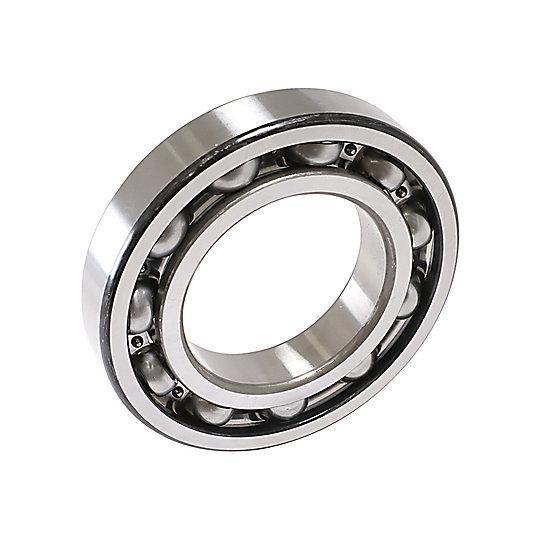 7F-6013: Bearing