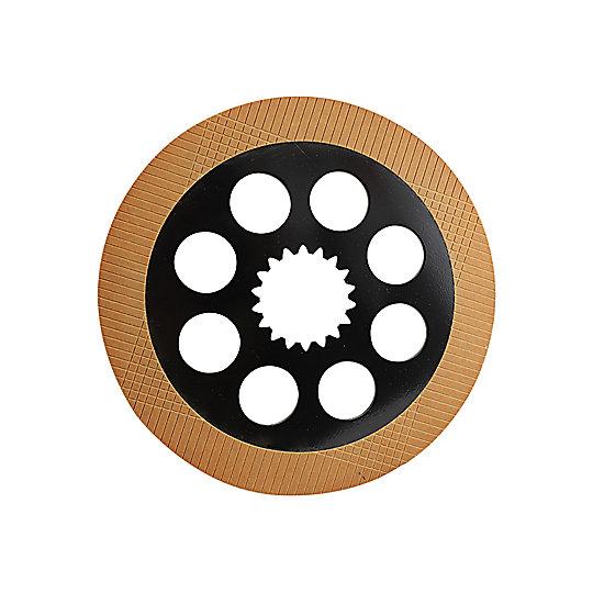 6Y-7970: Disc